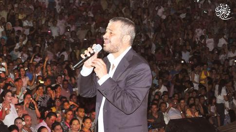 2009 Tunis #18