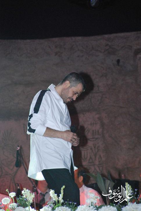 Mudarraj El Khair 2007 #7