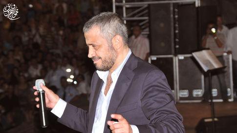 2009 Tunis #1