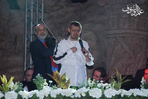 Mudarraj El Khair 2007 #24