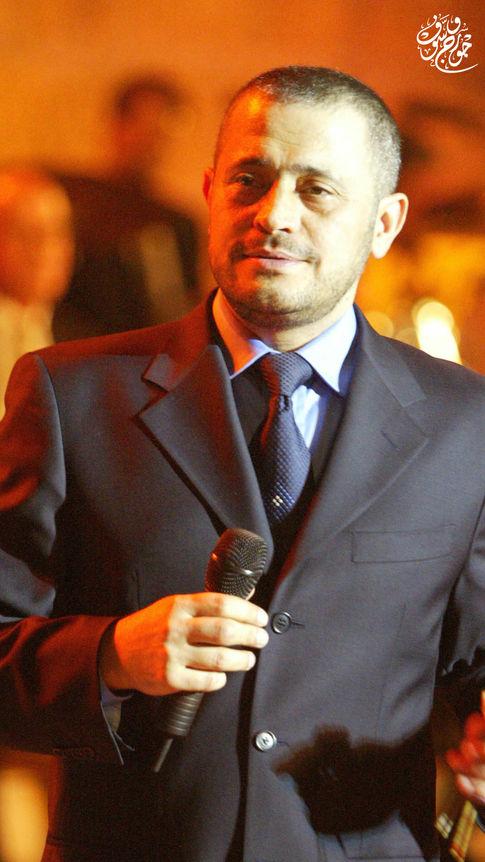 Tunis 2004 #11