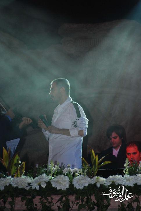 Mudarraj El Khair 2007 #31