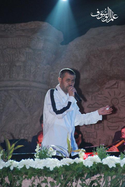 Mudarraj El Khair 2007 #27