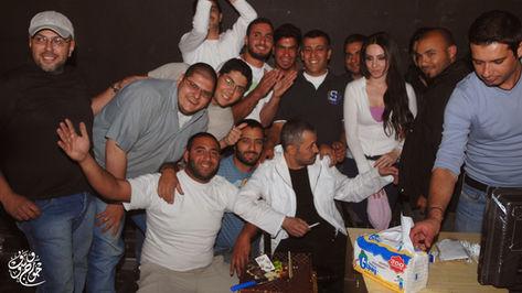 Assab Fouraq 2008 #22