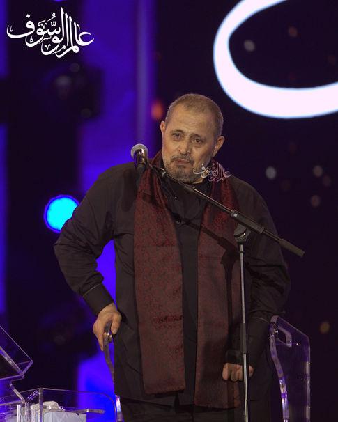 Jeddah 2021 #50
