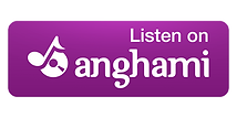 Listen on anghami.png