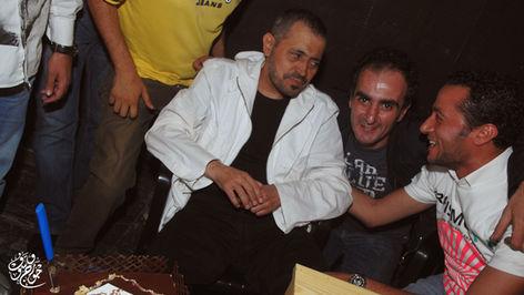Assab Fouraq 2008 #21