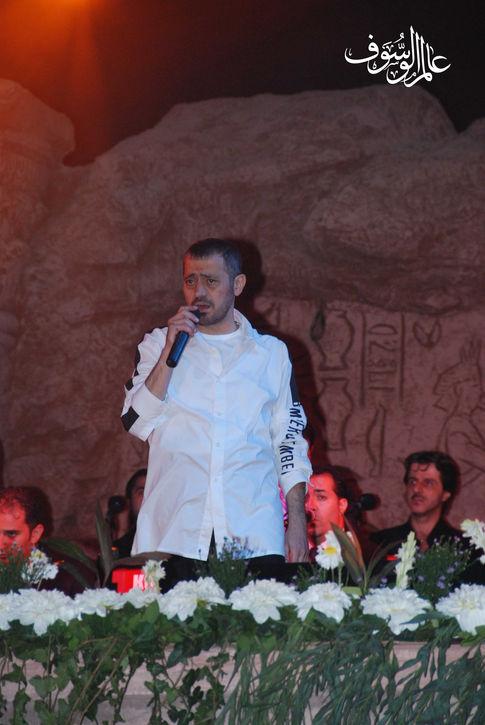 Mudarraj El Khair 2007 #19
