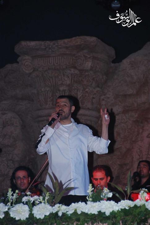 Mudarraj El Khair 2007 #29