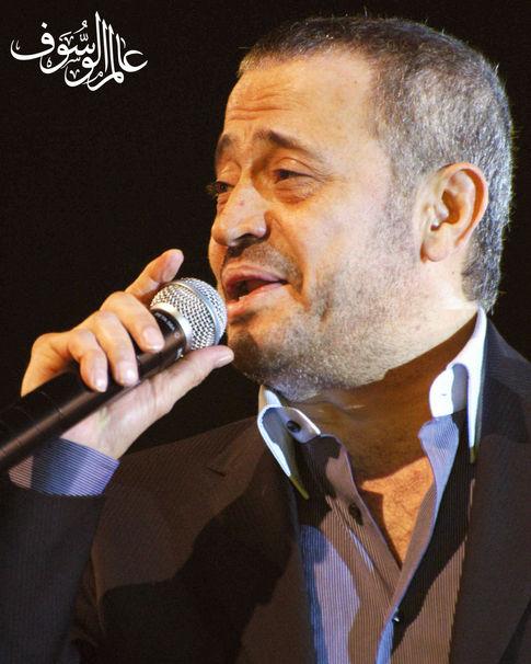 Qatar 2011 #12