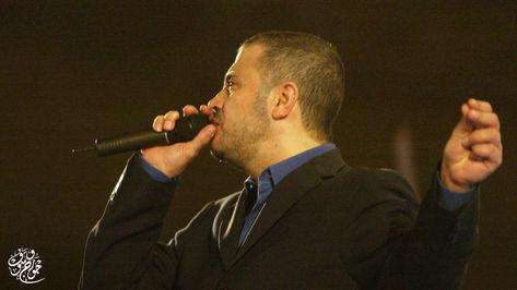 Tunis 2004 #1