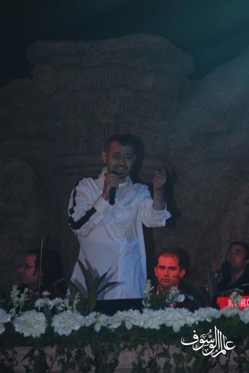 Mudarraj El Khair 2007 #30
