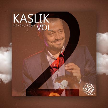 KASLIK VOL.2