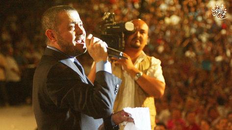 Tunis 2004 #30