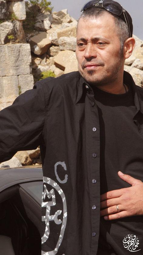 Assab Fouraq 2008 #2