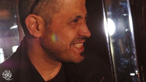Assab Fouraq 2008 #29