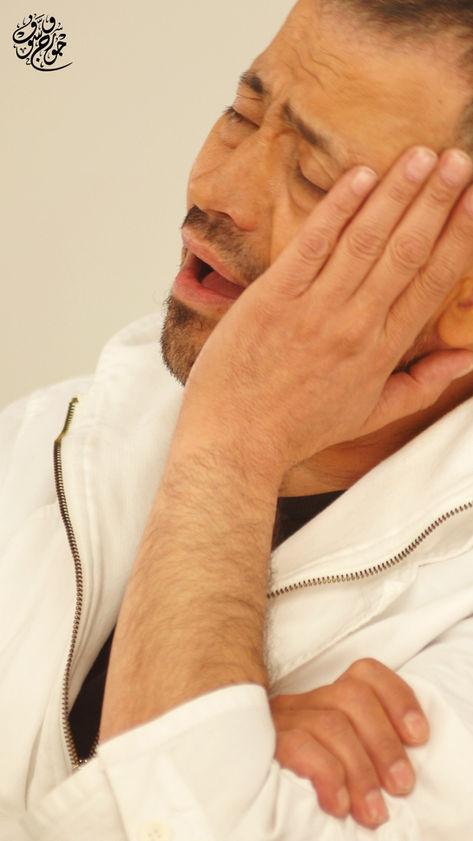 Assab Fouraq 2008 #11