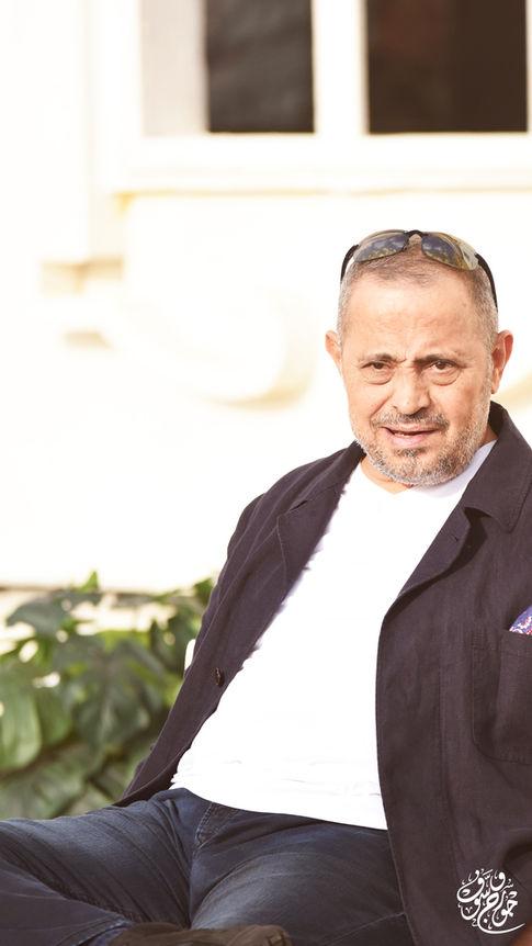 Seket El Kalam 2019 #15