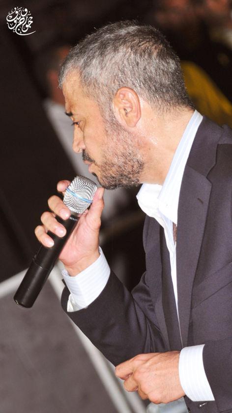 2009 Tunis #9