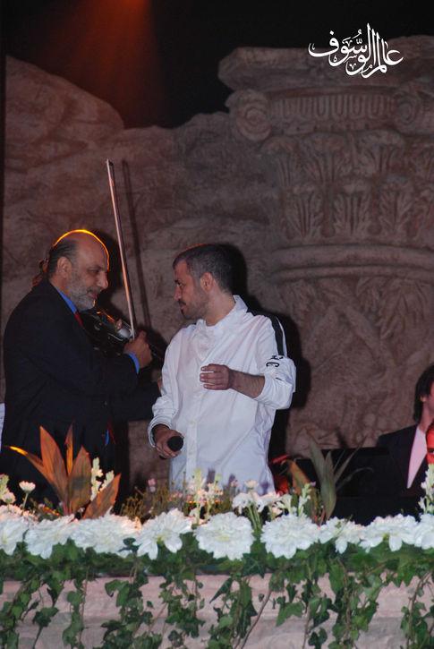 Mudarraj El Khair 2007 #21