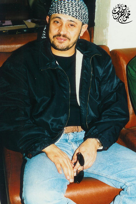 1990s Random Shots
