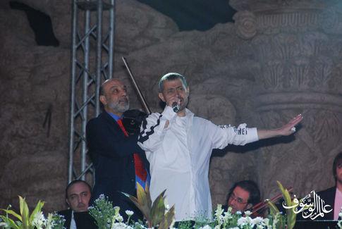 Mudarraj El Khair 2007 #23