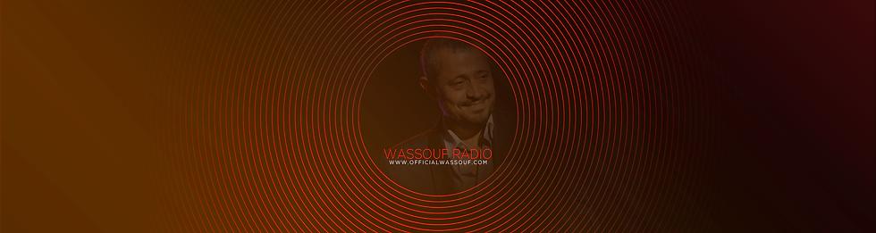 Radio Wassouf BG.png