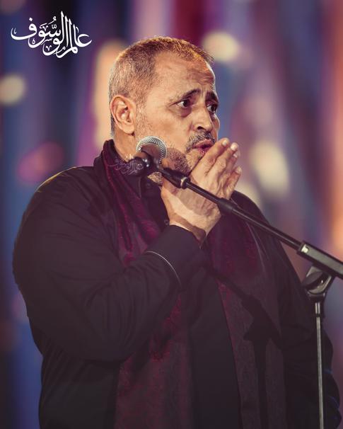 Jeddah 2021 #2