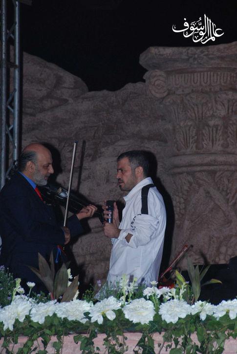 Mudarraj El Khair 2007 #37