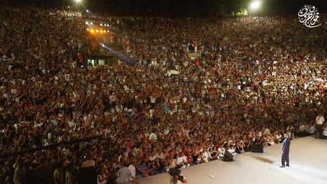 Tunis 2004 #10