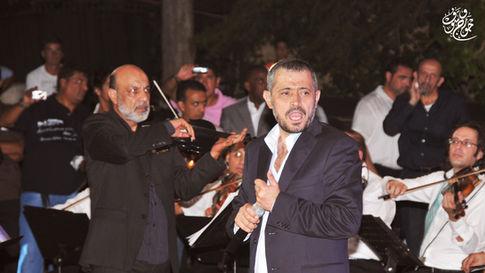 2009 Tunis #12
