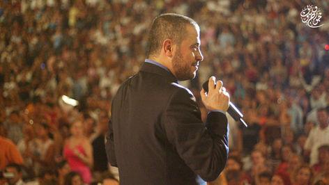 Tunis 2004 #24