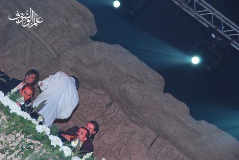 Mudarraj El Khair 2007 #35