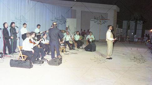 Mudarraj Aqil 1996 #12