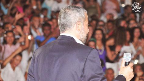 2009 Tunis #15