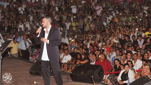 2009 Tunis #17
