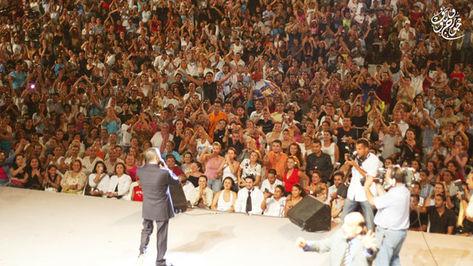 Tunis 2004 #8