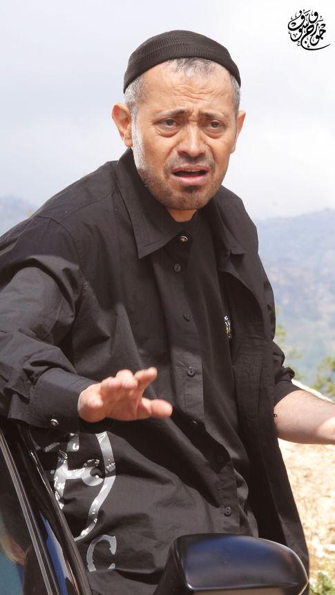 Assab Fouraq 2008 #28