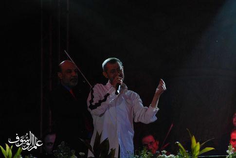 Mudarraj El Khair 2007 #26