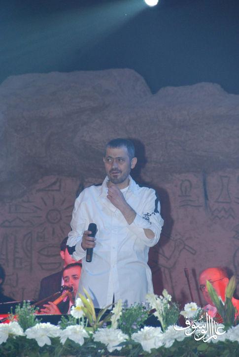 Mudarraj El Khair 2007 #28