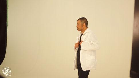 Assab Fouraq 2008 #18