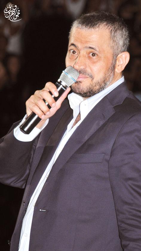 2009 Tunis #7