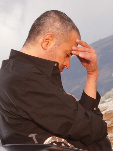 Assab Fouraq