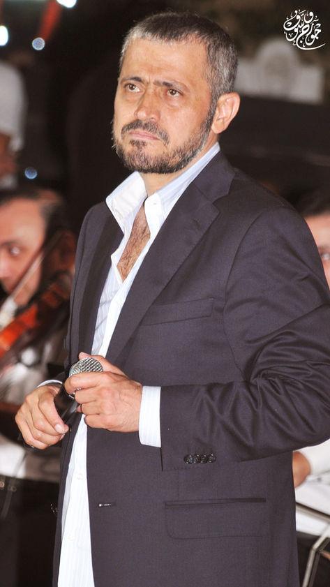 2009 Tunis #8