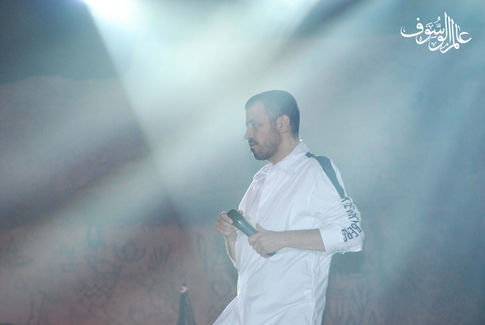 Mudarraj El Khair 2007 #4