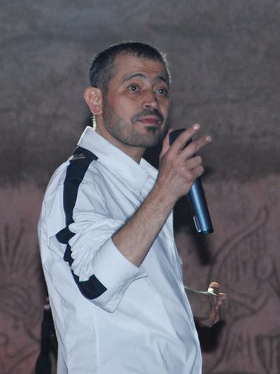 Mudarraj El Khair