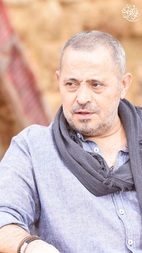 Seket El Kalam 2019 #3