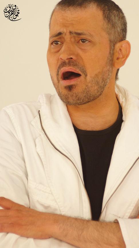 Assab Fouraq 2008 #15