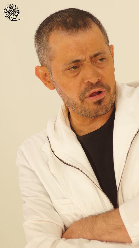 Assab Fouraq 2008 #16