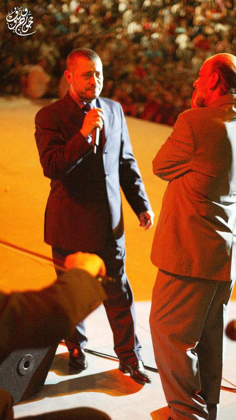 Tunis 2004 #29